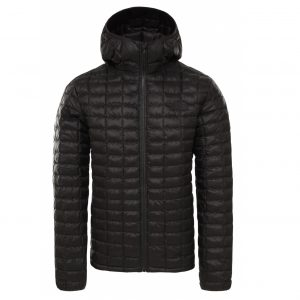 geaca barbati The North Face Thermoball L XL