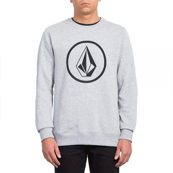 VOLCOM Stone Crew bluze hoodies baieti marime S