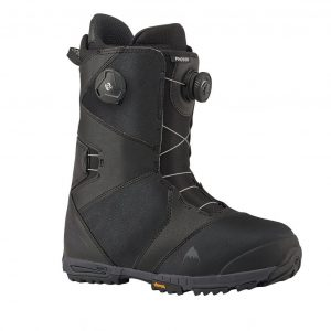 Boots snowboard Burton Photon Boa 43 44.5 reduceri