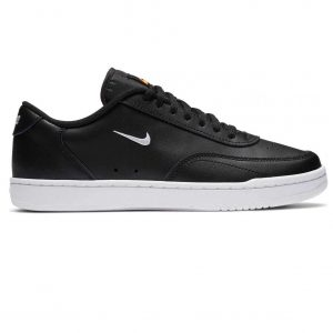 Nike Court Vintage 38 38.5 shoes fete