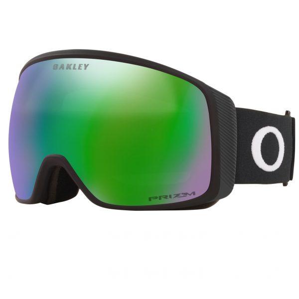 Ochelari ski snowboard Oakley Flight Tracker XL S3