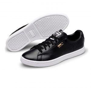 shoes fete baieti Puma Court Star NM 37 38 39 41